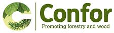 CONFOR - Promoting Foresty and Wood